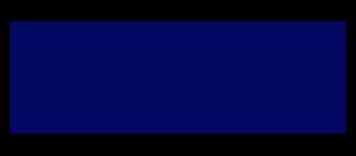 tulane legal assistance program - pelton balducci